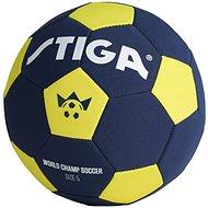 STIGA World Champ Soccer - Futbalová lopta