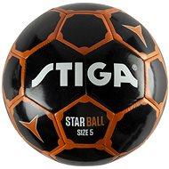 STIGA Star Soccer - Futbalová lopta