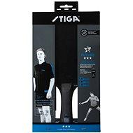 STIGA Future 3-star - Pálka na stolný tenis