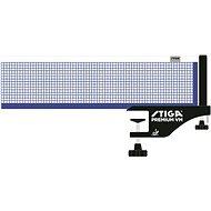 STIGA Premium VM ITTF - Sieťka na stolný tenis