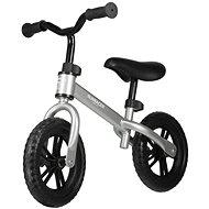 STIGA Runracer C10 - Balance Bike