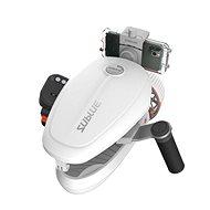 Sublue Whiteshark TINI Floater - Underwater Scooter