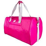 Suitsuit BC-34366 Caretta Hot Pink - Cestovná taška
