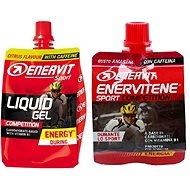 ENERVITENE Sport Competition (60 ml) - Energetický gél