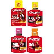 ENERVITENE Sport Gel (25 ml) - Energetický gél