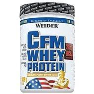 Weider CFM Protein 908 g – rôzne príchute - Proteín