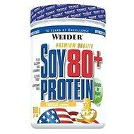Weider Soy 80+ 800 g – rôzne príchute - Proteín
