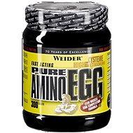 Weider Pure Amino EGG 300 tbl - Aminokyseliny