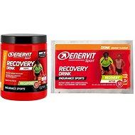 ENERVIT R2 Sport pomaranč - Regeneračný nápoj