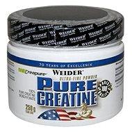 Weider Pure Creatine – viac variant - Kreatín