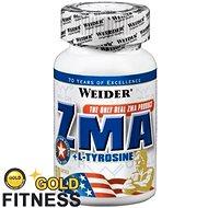 Weider ZMA + L-Tyrosine 90kapsúl - Stimulant