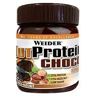 Weider Nut Protein 250 g - rôzne príchute - Proteín