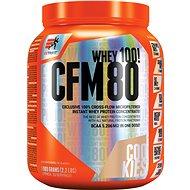 Extrifit CFM Instant Whey 80 1000 g cookies cream - Proteín