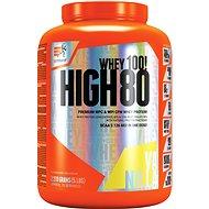 Extrifit High Whey 80 2,27 kg - Proteín