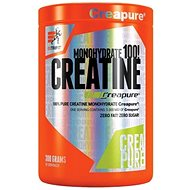 Extrifit Creatine Creapure 300 g - Kreatín