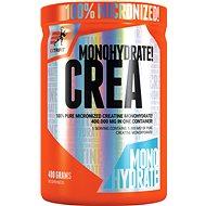 Extrifit Crea Monohydrate 400 g - Kreatín