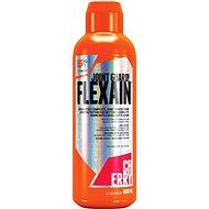Extrifit Flexain 1000 ml cherry - Kĺbová výživa
