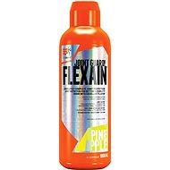 Extrifit Flexain 1000 ml pineapple - Kĺbová výživa