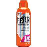 Extrifit Flexain 1000 ml raspberry - Kĺbová výživa