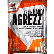 Extrifit Agrezz 20,8 g orange - Anabolizér
