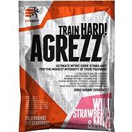 Extrifit Agrezz 20,8 g wild strawberry & mint - Anabolizér