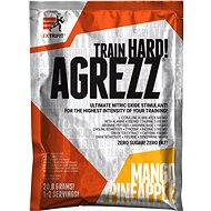 Extrifit Agrezz 20 x 20,8 g mango - pineapple - Anabolizér