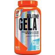 Extrifit Gela 1000 mg 250 cps - Kĺbová výživa
