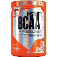 Extrifit BCAA Instant 300 g orange - Aminokyseliny