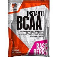 Extrifit BCAA Instant - Aminokyseliny