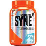 Extrifit Syne 10 mg Thermogenic Burner 60 tbl - Spaľovač tukov