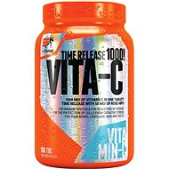 Extrifit Vita C 1000 Time Release 100 tbl - Vitamín