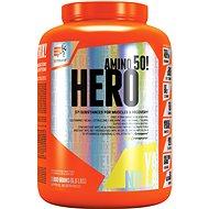 Extrifit Hero 3000 g vanilla - Anabolizér