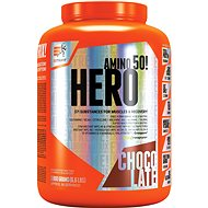 Extrifit Hero 3000 g - Anabolizér