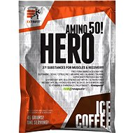 Extrifit Hero 45 g - Anabolizér