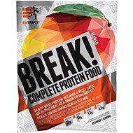 Extrifit Break! Protein Food 90 g mango - Smoothie