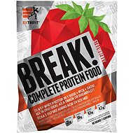 Extrifit Break! Protein Food 90 g - Smoothie