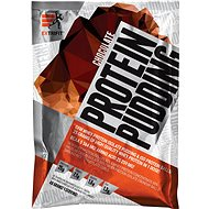 Extrifit Protein Pudding 40g Chocolate - Pudding