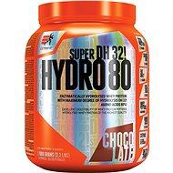 Extrifit Super Hydro DH32 1 kg čokoláda - Proteín