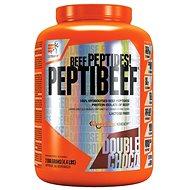 Extrifit PeptiBeef 2 kg - Proteín