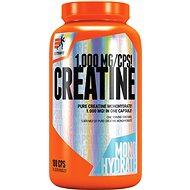 Extrifit Creatine Monohydrate Caps - Kreatín