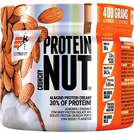 Extrifit Proteinut Crunchy 400 g - Proteín