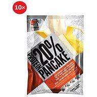 Extrifit Protein Pancake 20 % 10 × 50 g - Palacinky