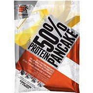 Extrifit Protein Pancake 50 % 50 g - Palacinky