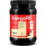 Kompava EnergoFit - Energetický nápoj