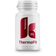 Kompava Thermofit - Spaľovač tukov