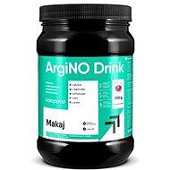 Compilation ArginoDrink - Amino Acids