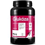 Kompava Glukóza - Gainer