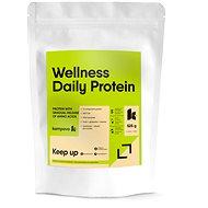 Kompava Wellness Daily Proteín - Proteín