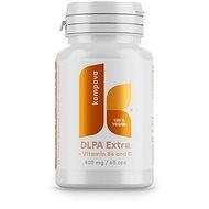 Kompava DLPA - doplnok stravy