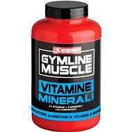Enervit Vitamine e Minerali, 120 tabliet - Vitamín